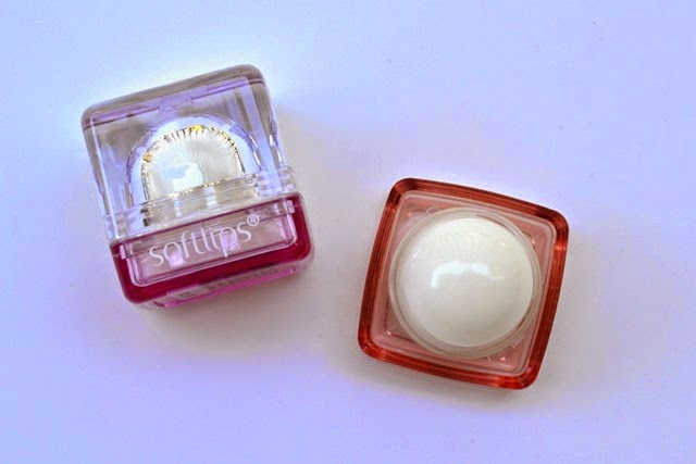 Softlips Cube in Vanilla Bean and Berry Bliss (2)