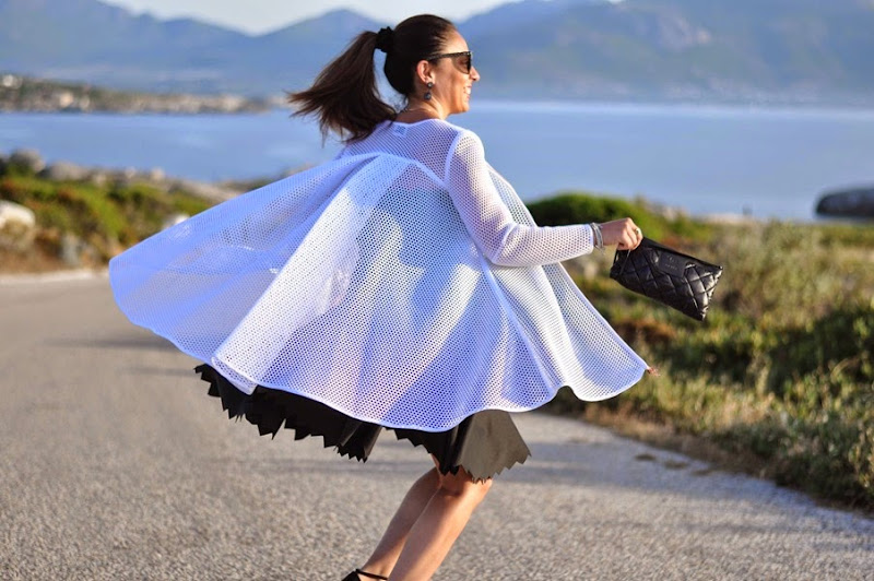 outfit-fashion-blogger-milly-dress-ecosport-ford-travel