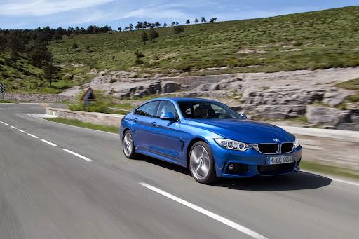 BMW-4-Series-Gran-Coupe-11.jpg