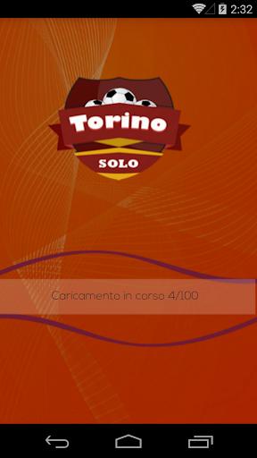 SoloTorino