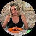 Immagine del profilo di Elisa Bertelli