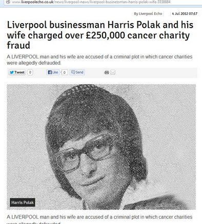 Image result for harris polak liverpool