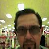 Jaime Y. Avatar