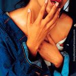 Andrea Serna Fotos Revista SoHo Foto 5