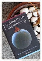postmodern_winemaking