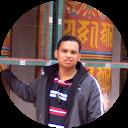 Paresh Chatterjee