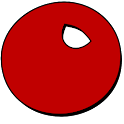 Oneapp Directory