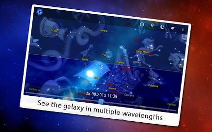 Vortex Planetarium - Astronomy Screenshot 14