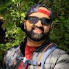Jaushan Singh