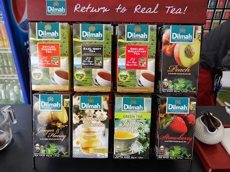 14. Ceai Dilmah.JPG