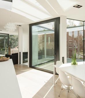 decoracion-casa-k-graux-baeyens-architecten