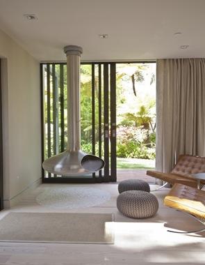 Decoracion-interior-residencia-Santa-Monica-