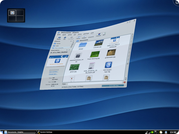 Kwin_Wobbly_KDE_4.1_Beta