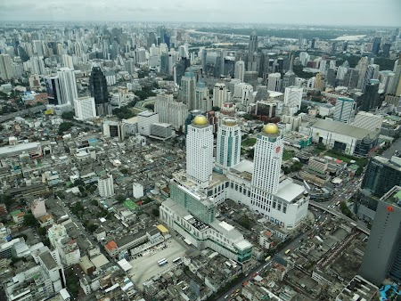 9. Bangkokul de sus.JPG