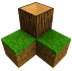 Survivalcraft full apk free download