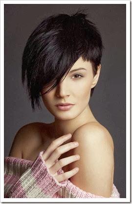 Asymmetrical haircuts for round faces%25255B6%25255D