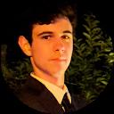 Photo of Jmpk Fishing