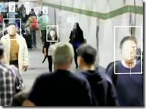 点击查看关于PhotoFaceMatch的短视频,这是一种在rootstech 2014中显示的技术。
