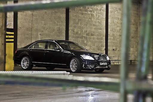 Mercedes-S-Carlsson-6.jpg