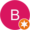 buy here pay here Green Bay dealer review by Breanna Plach