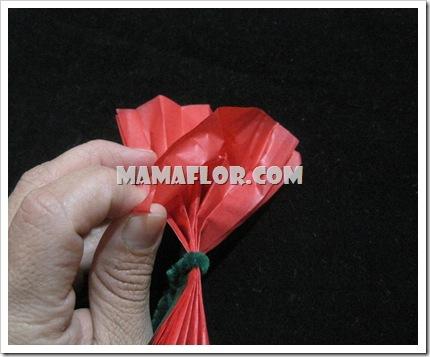mamaflor-3085