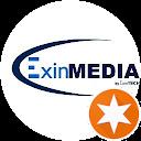 ExinSHOP byExinTECH