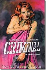P00004 - Criminal  - Mala noche.howtoarsenio.blogspot.com v4