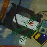 tips mengatasi modem gsm cepat panas