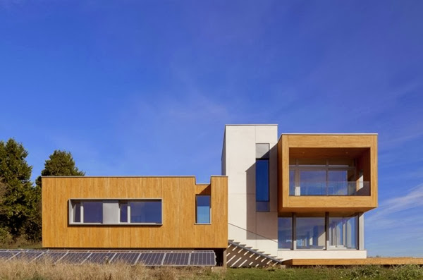 arquitectura-minimalista-Casa-Karuna-de-Holst-Architecture
