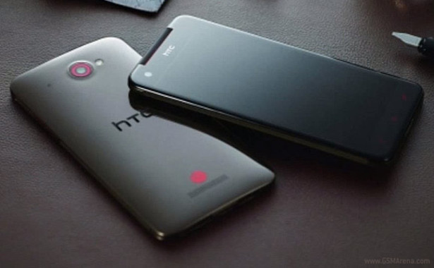 List of HTC Codenames for Unreleased Devices Leaked