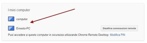 chrome-remote-desktop-accesso-remoto[5]