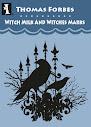 Milk Witch e bruxas marcas
