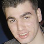 Carl Kosola
