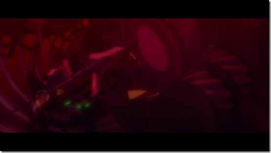 Evangelion The New Movie Q (BD 1280x720 AVC AACx2 [5.1 2.0]).mp4_20130426_234244.609