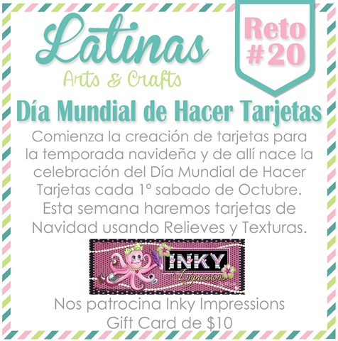 Reto-20-Latinas-Arts-And-Crafts
