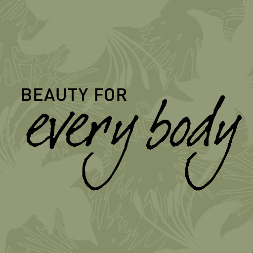 Beauty For Every Body LOGO-APP點子