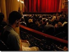 Teatro Amazonas-audiodescricao