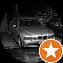Intelvisa Wrocław