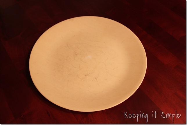 Thanksgiving plate (1)