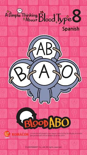 ABO cartoon Spanish 08 15