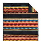 Pendleton Suwanee Stripe.jpg