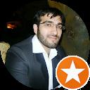 Muhammad Fahad Rafique