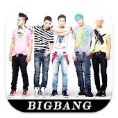 BIGBANG: Songs & Lyrics