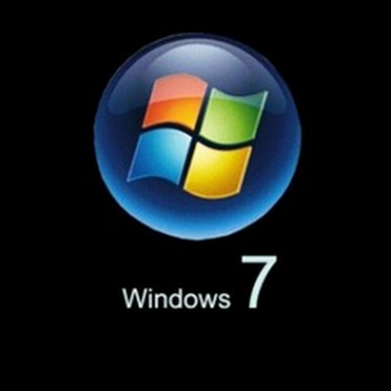 20 Windows 7 free apps to download today, Chapter 2.