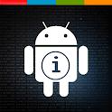 Anfo Premium icon