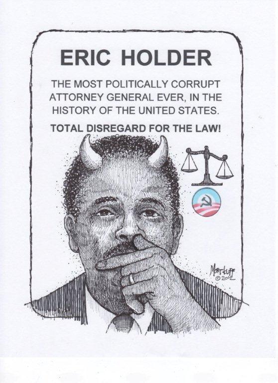 https://lh3.ggpht.com/-LJ5tCrnlbHo/T-sgcNmExgI/AAAAAAAAApw/TWGuKvkH41Y/s1600/no-tyrants-stop-racist-eric-holder.jpg