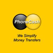 PhoneCash