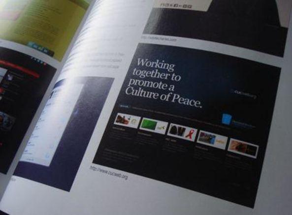 thewebdesignerbook
