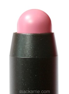 c_PatentpinkPatentpolishLipPencilMAC1