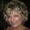 Paula Gayness
